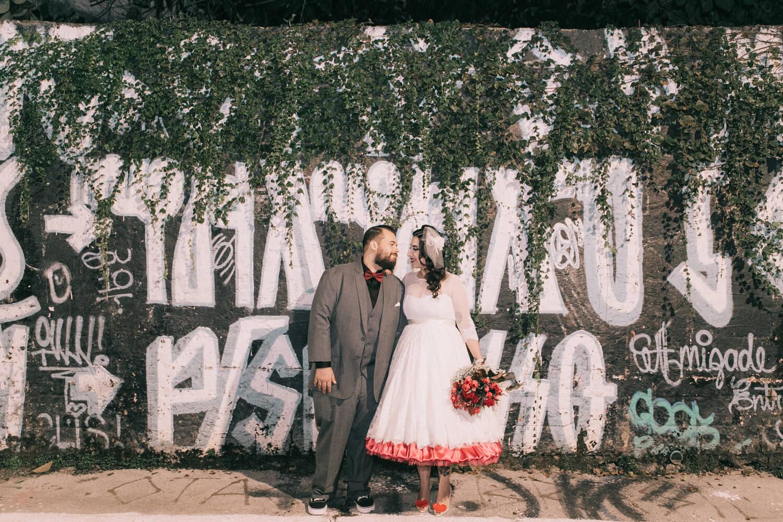 fotos-de-book-de-casamento