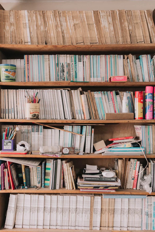 book-fotografico