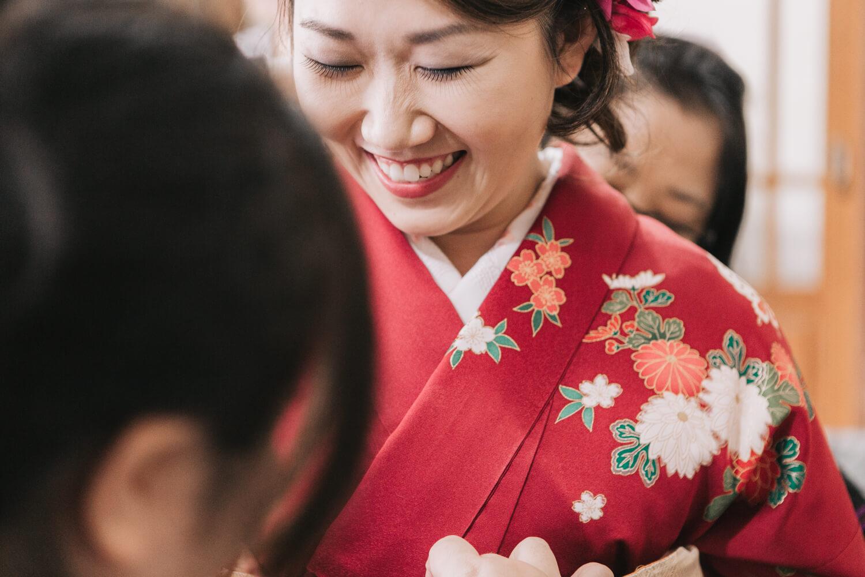 poses-para-fotos-de-casamento