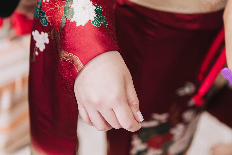 casamento-japonesa