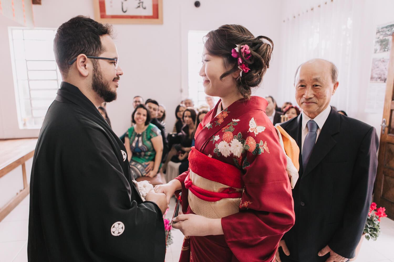fotos-pré-casamento
