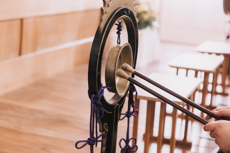 cenario-de-fotos-para-casamento