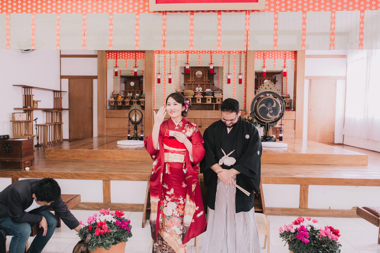 fotos-de-casamentos-lindos