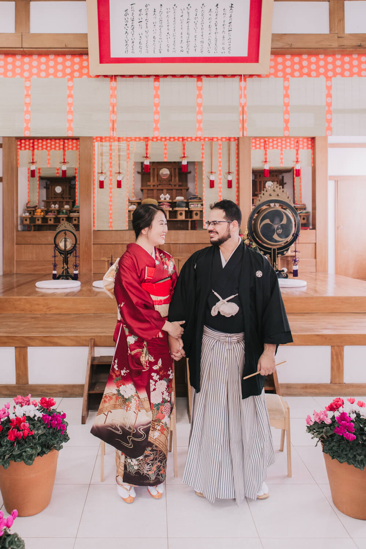 fotos-de-casamento-civil