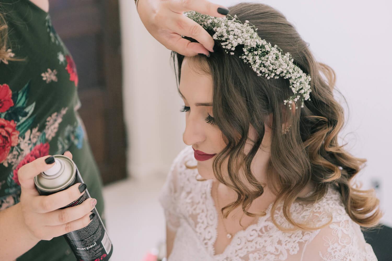 são paulo fotografia, casamento em sp, making of noiva