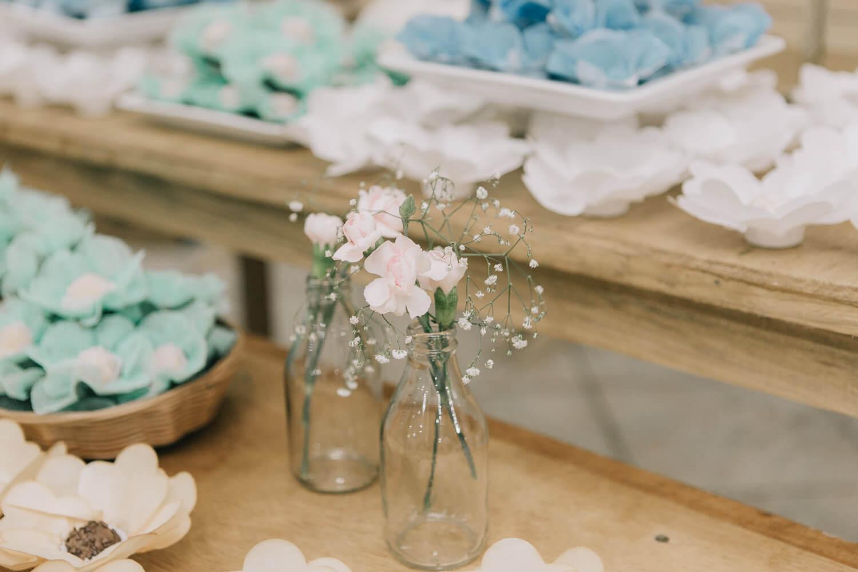 são paulo fotografia, casamento em sp, making of noiva, decoração