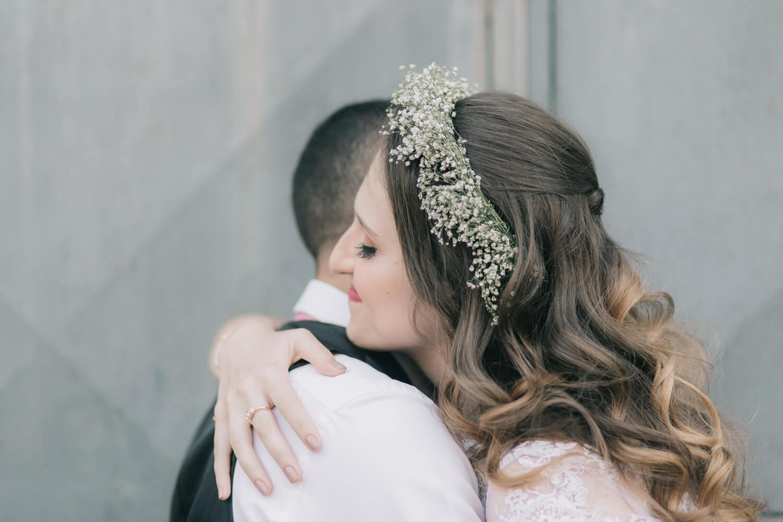são paulo fotografia, casamento em sp, making of noiva, decoração, ensaio de casal, ensaio de casamento, estilo boho