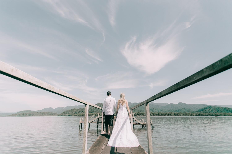 casamento budapeste são paulo fotografia