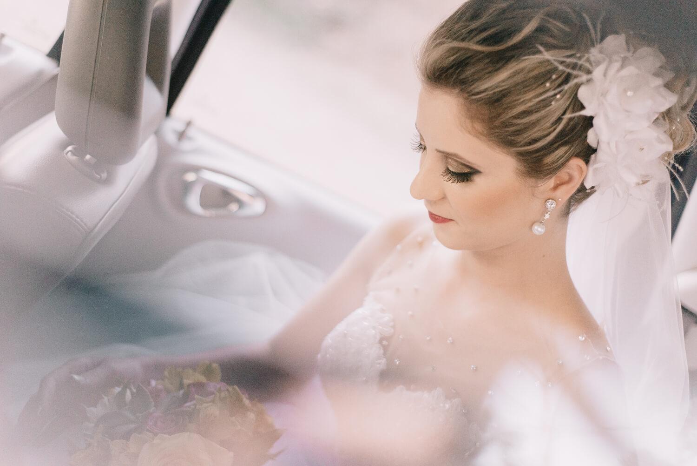 casamento sao paulo fotografia