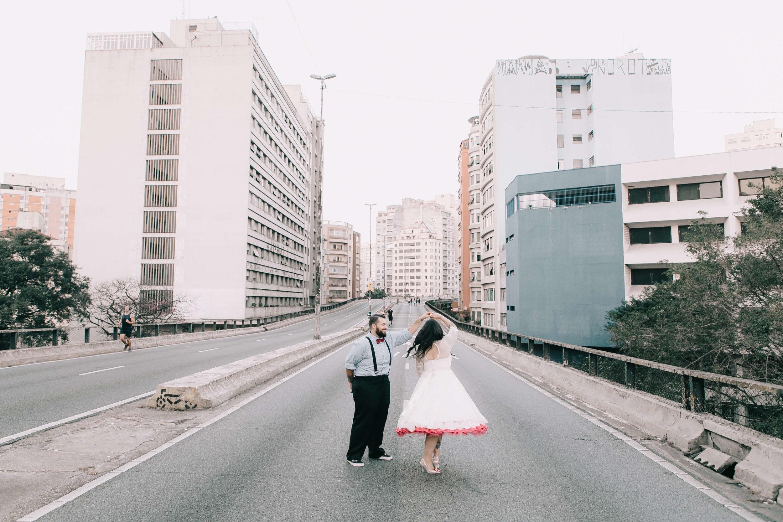 ensaio fotografico minhocao casamento fotografia casamento