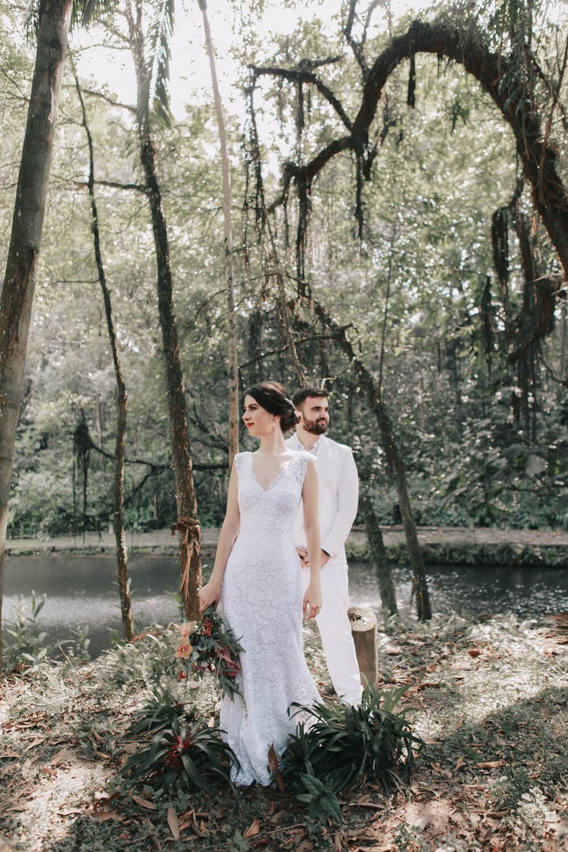 decoração casamento umbanda, casamento em sao paulo, casamento de dia, espaço vedara, casamento boho