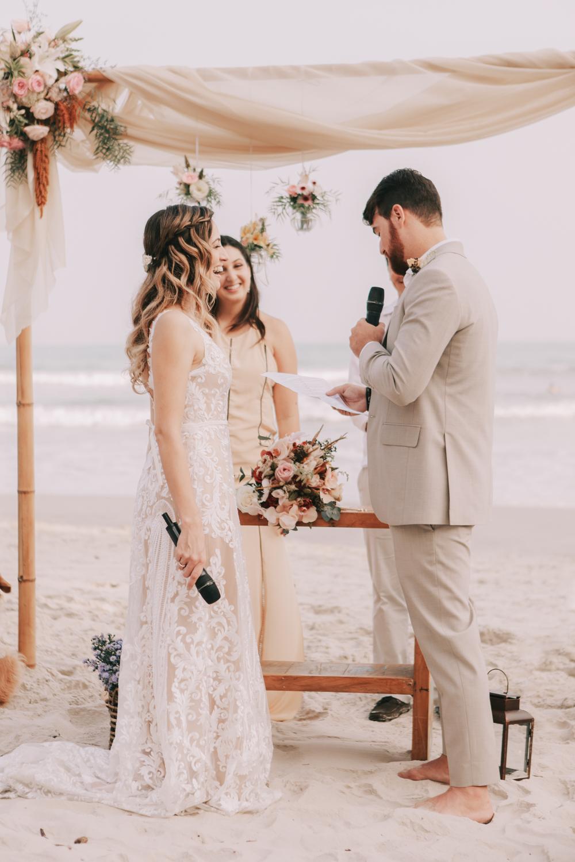 casamento na praia, casamento de dia, praia do juquehy, casamento em sao paulo, saopaulofotografia