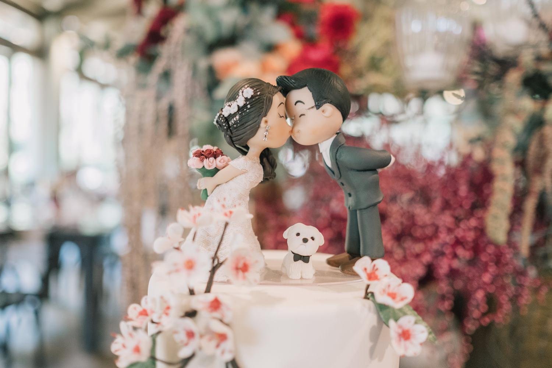 casamentodedia, saopaulofotografia, casamentoverde, harasvilareal, bohoweding, decorboho, decoracaoboho