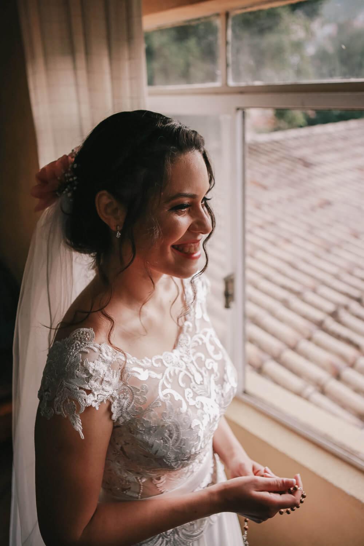 casamento de dia, saopaulofotografia, fotodecasamento, ensaio de casamento, fotografia de casamento, sao paulo de fotografia, espaco evergreen, casamento de dia, casamento boho, noivasa 2020, casamento 2020