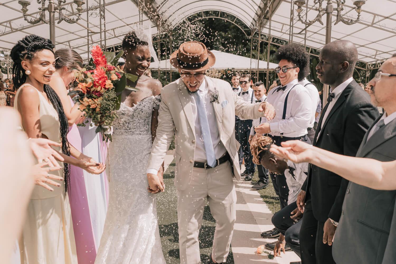 casamento de dia, casamento ravena garden, casamento boho, boho wedding, wedding in brazil, day wedding, boho bride, black wedding, casamento afro, black love, amor negro, casamento de dia, casamento em sao paulo
