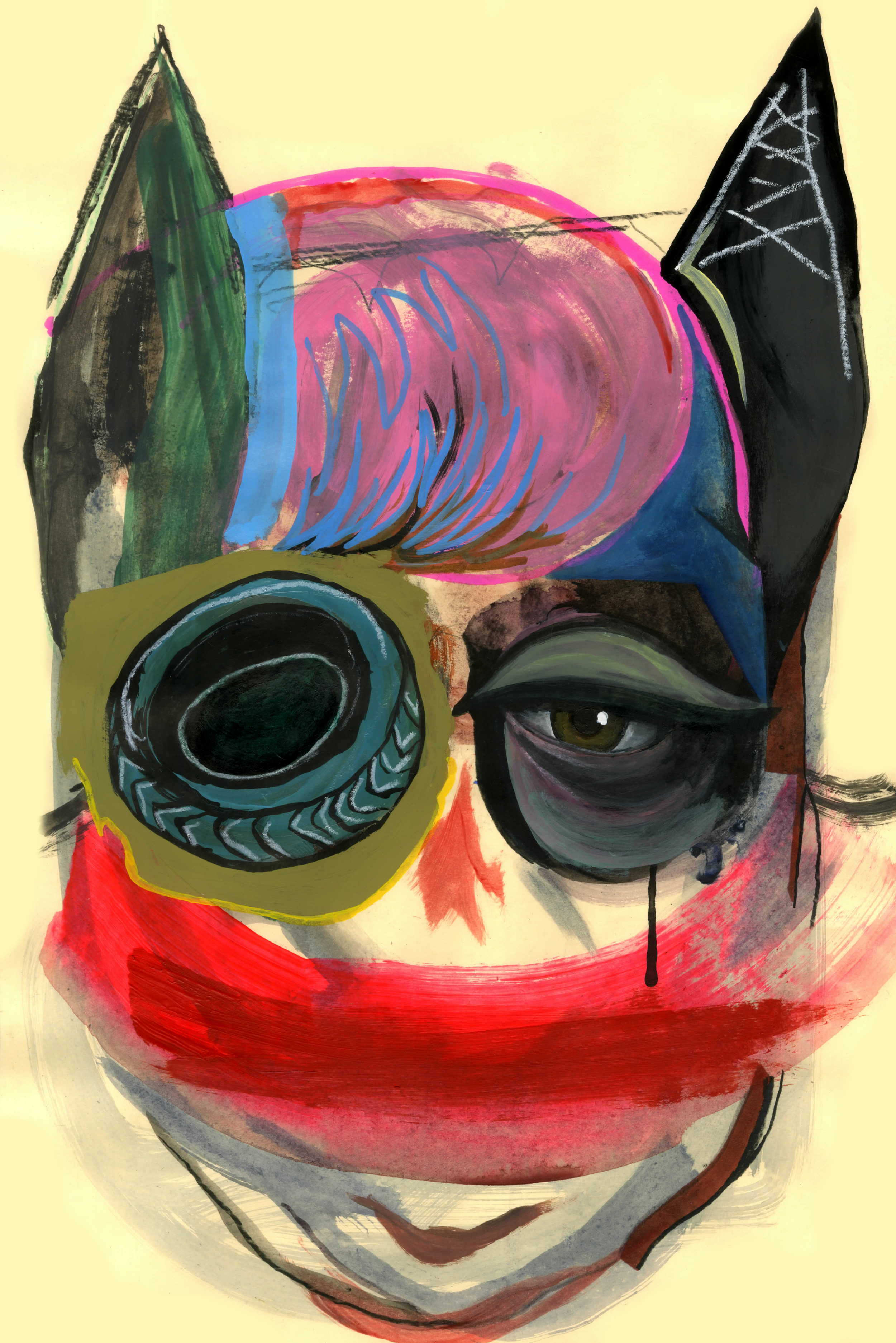 Batman Mask .jpg
