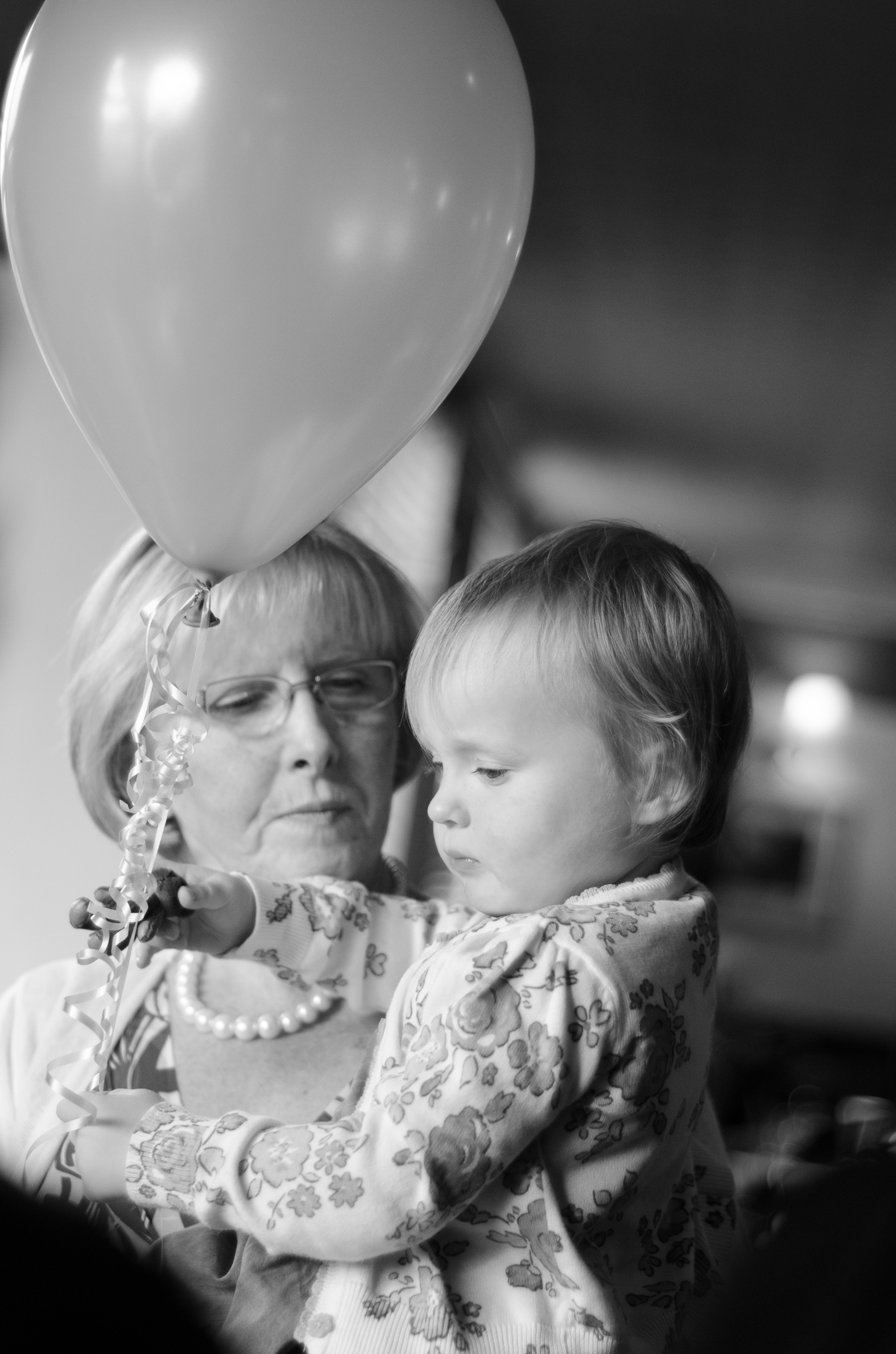 Tangerine Events - Christening 11th May 2014-11935.jpg