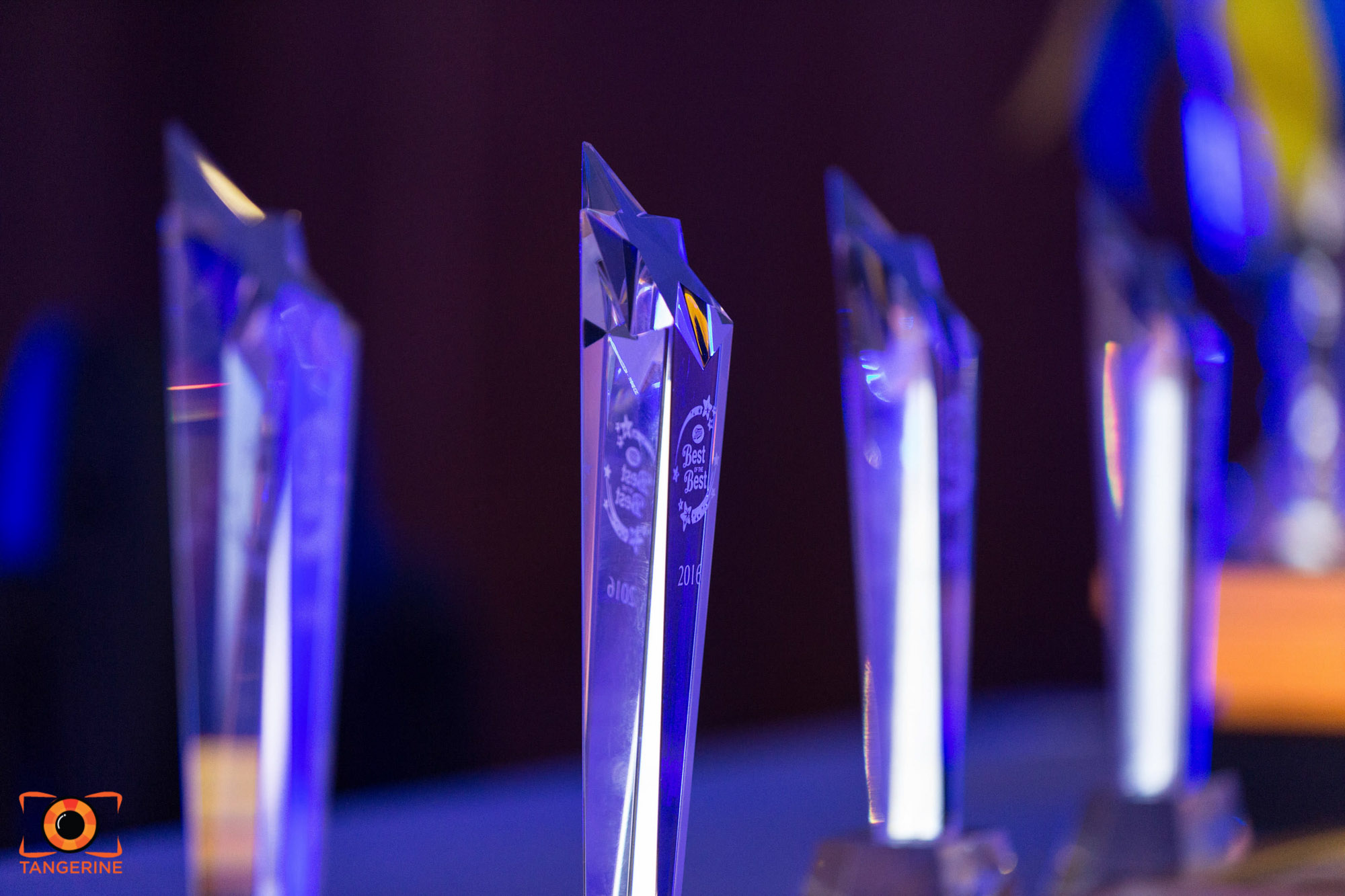 Boots_Awards_ (25).jpg