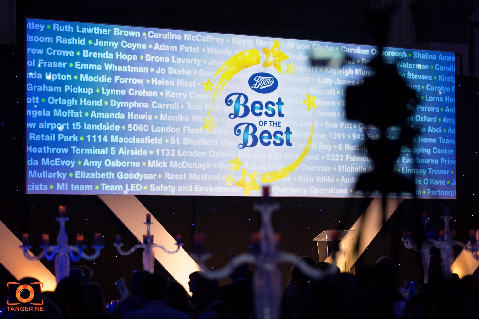 Boots_Awards_ (177).jpg