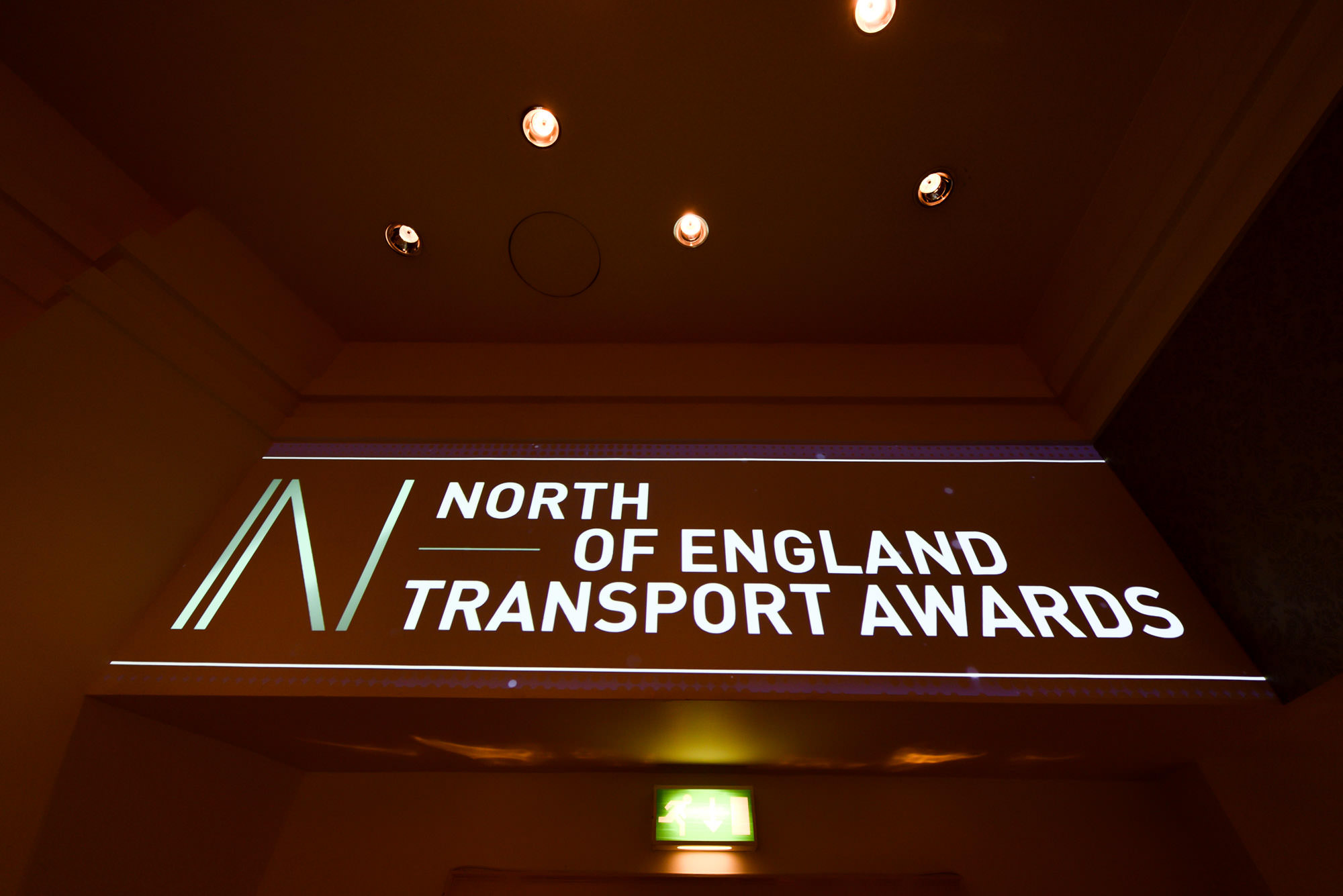 NorthOfEngland_TransportAwards_1.jpg