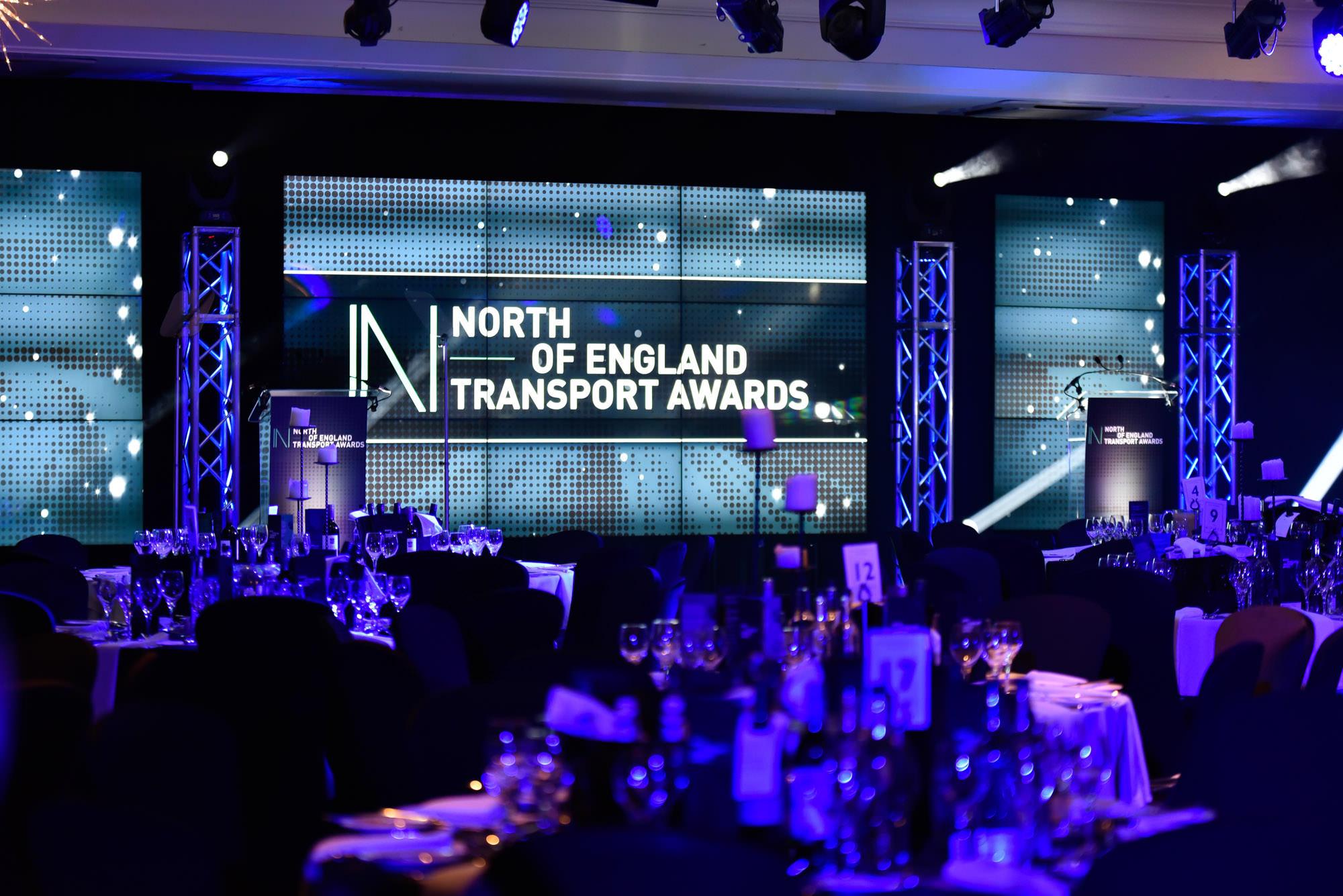 NorthOfEngland_TransportAwards_12.jpg
