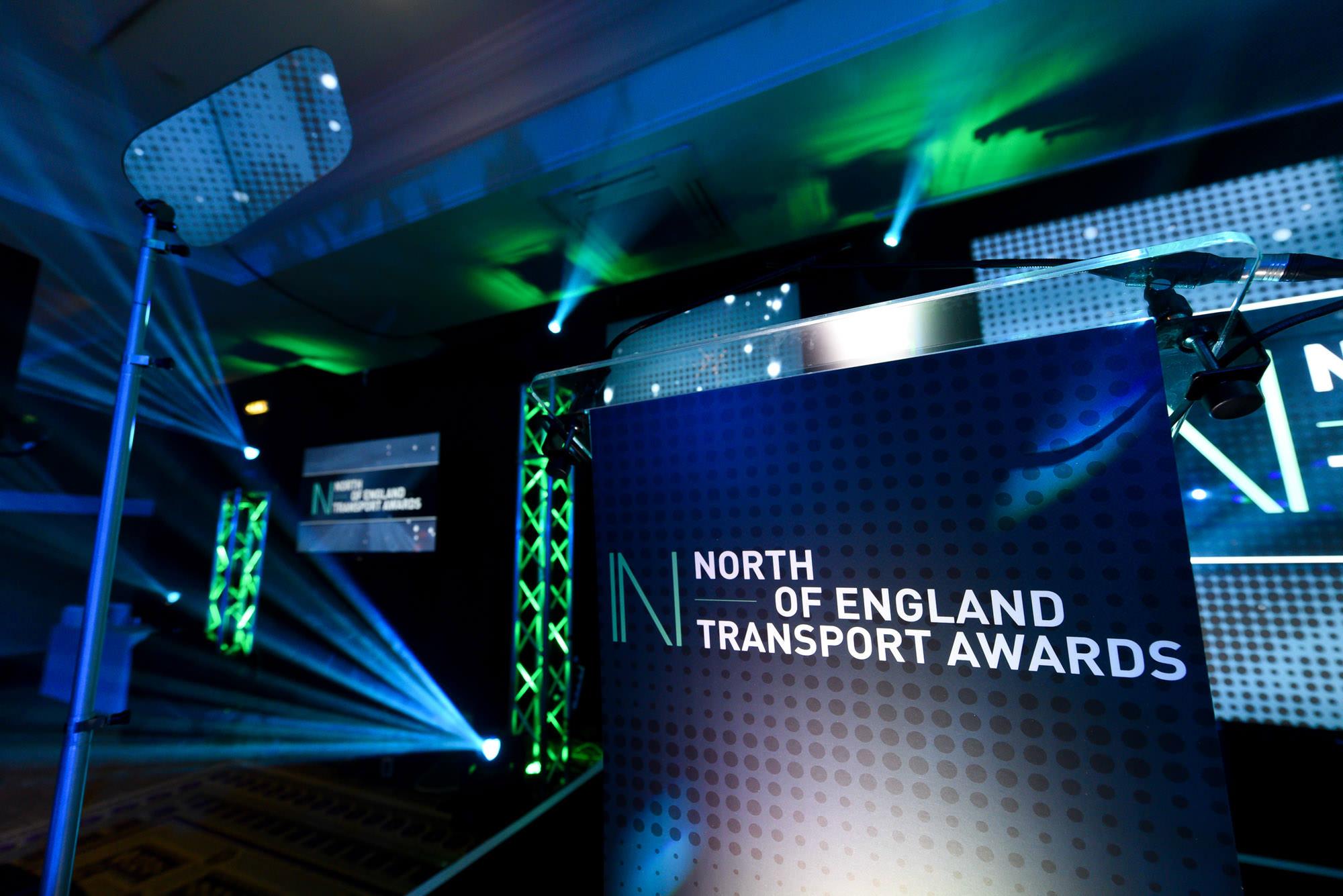 NorthOfEngland_TransportAwards_8.jpg