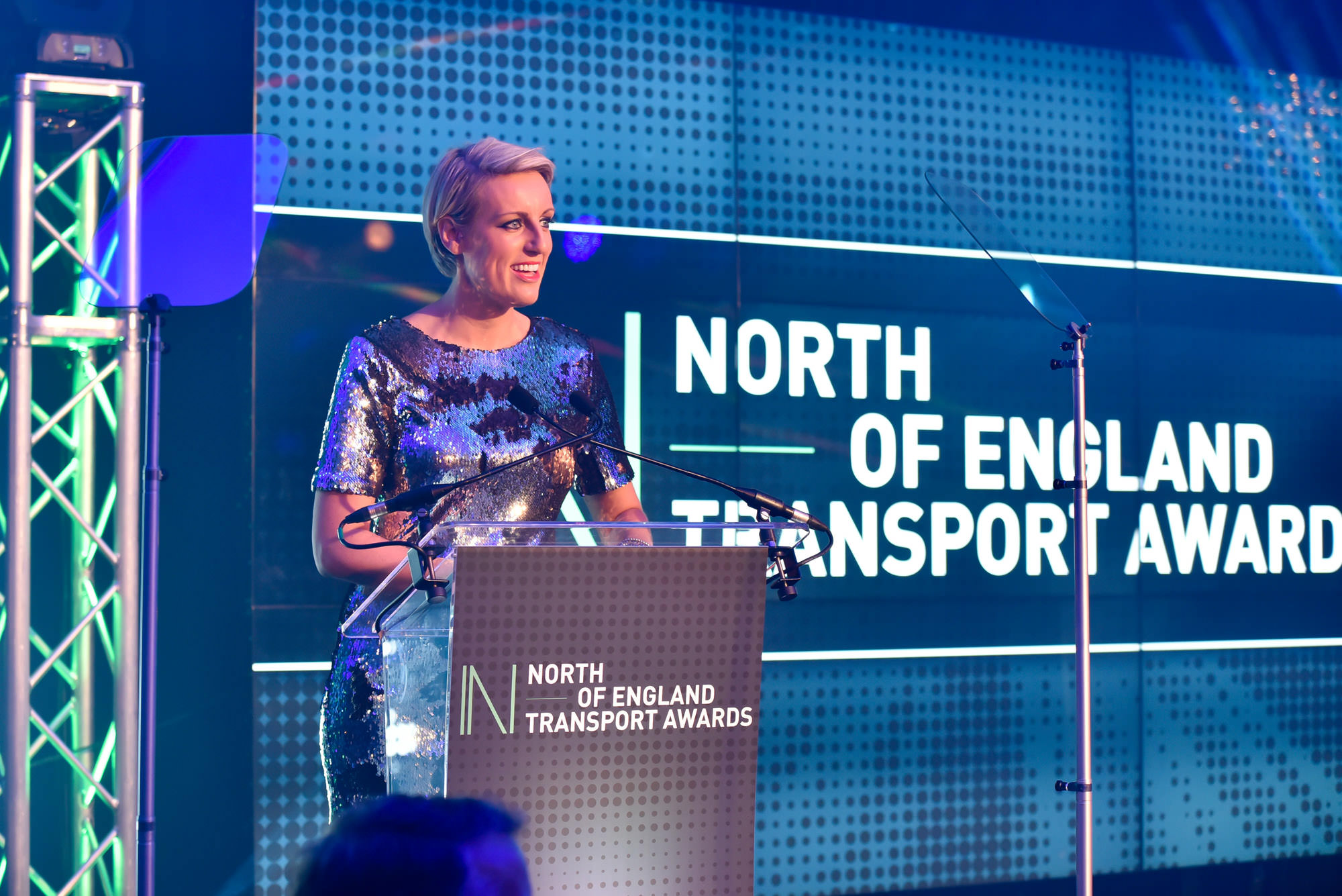 NorthOfEngland_TransportAwards_120.jpg