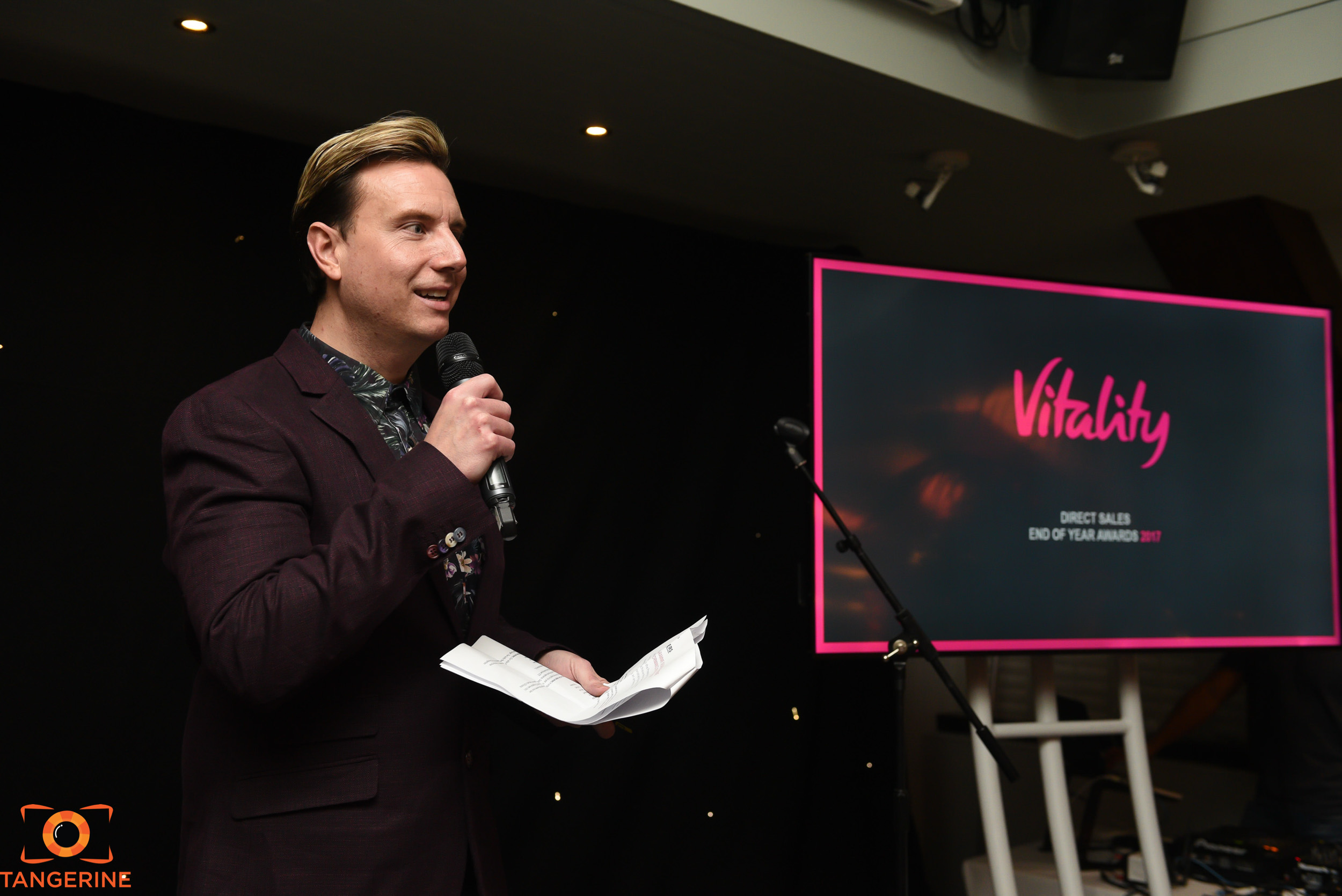 Vitality_Awards-77.jpg