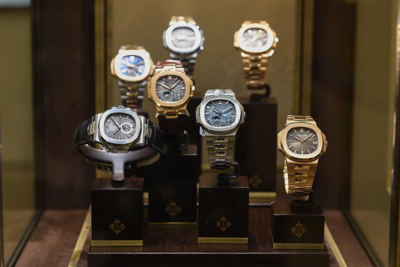 Watches_of_Switzerland_MCR_28.jpg
