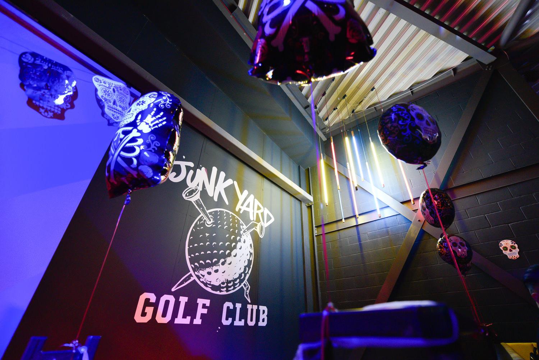 Junkyard_GolfClub_MCR_1.jpg