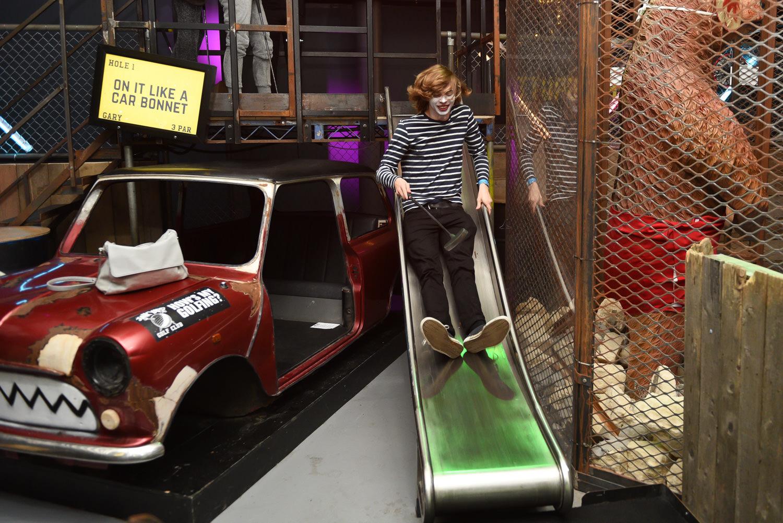 Junkyard_GolfClub_MCR_8.jpg