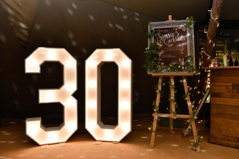 30th_Birthday_1.jpg