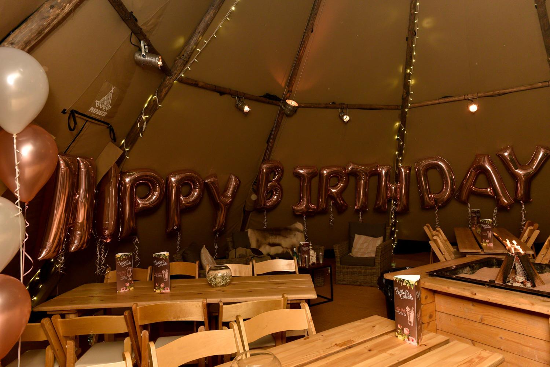 30th_Birthday_16.jpg