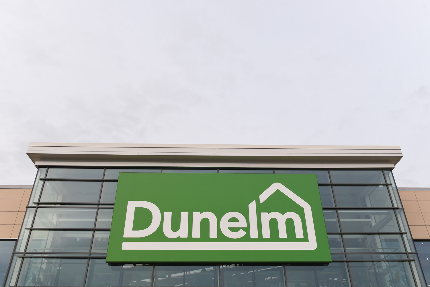 Dunelm_Warrington_1_B&W.jpg