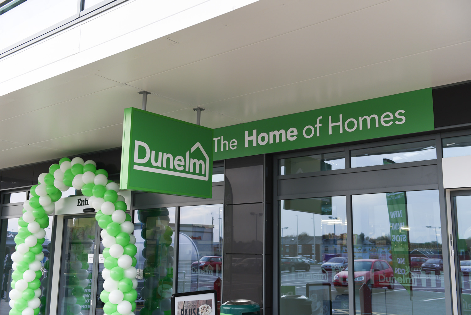 Dunelm_Warrington_7_B&W.jpg