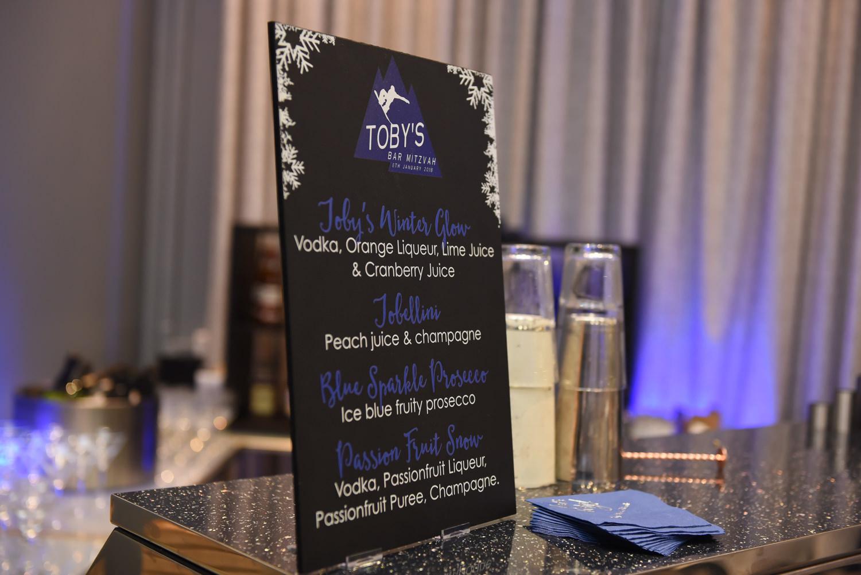 Toby's_BarMitzvah_16.jpg