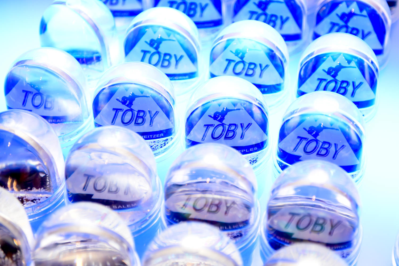 Toby's_BarMitzvah_22.jpg