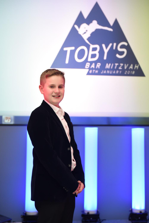 Toby's_BarMitzvah_34.jpg