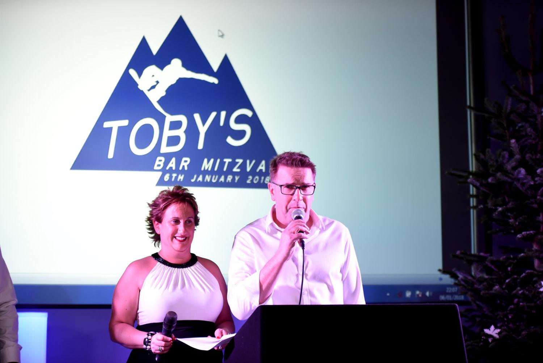 Toby's_BarMitzvah_226.jpg