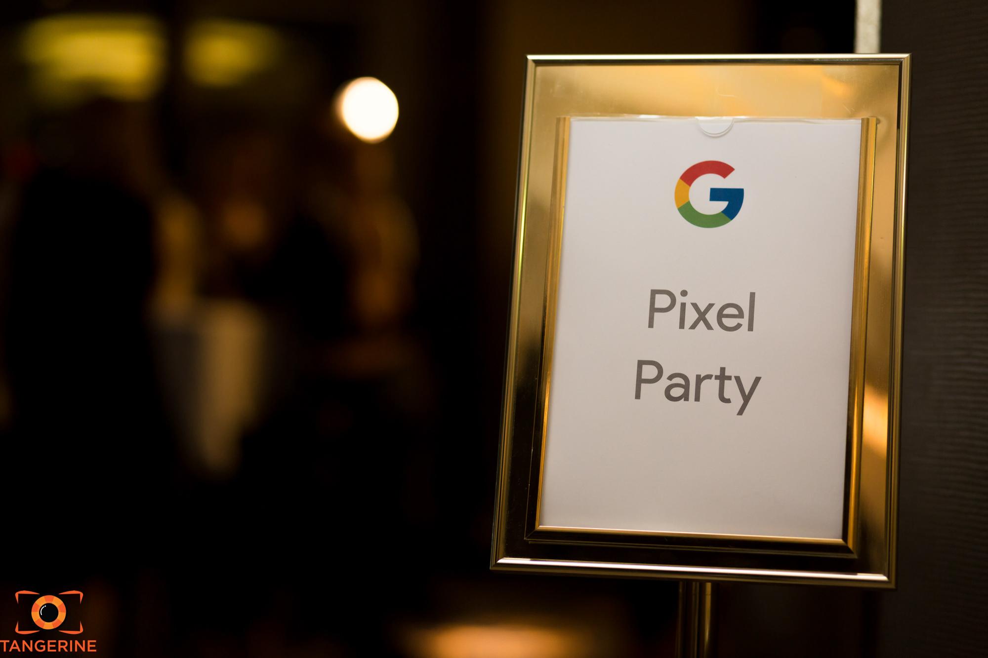 GooglePixelParty_MCR_4.jpg