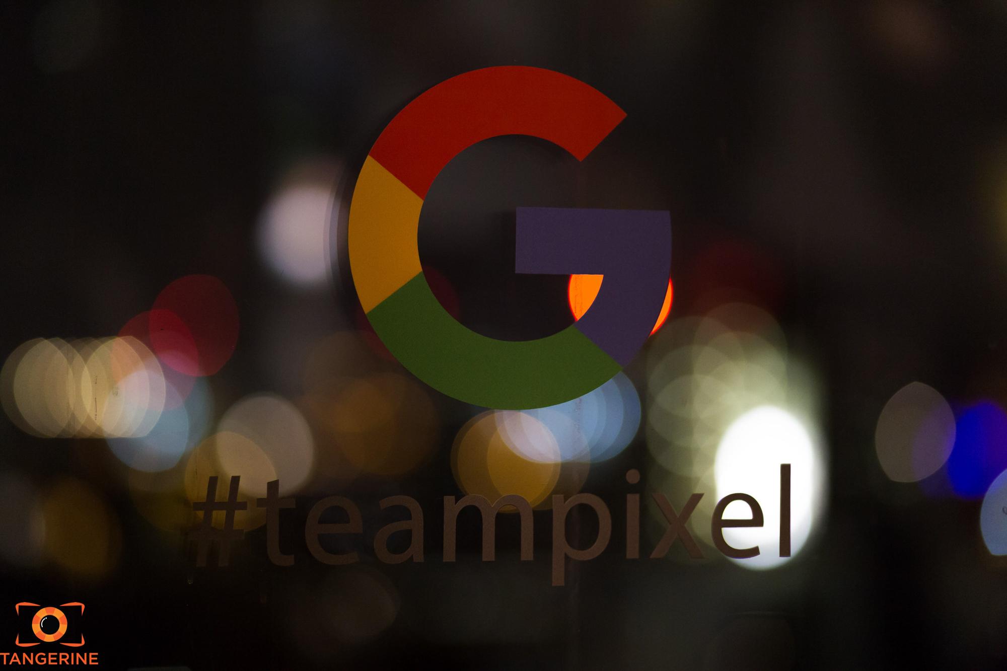 GooglePixelParty_MCR_18.jpg