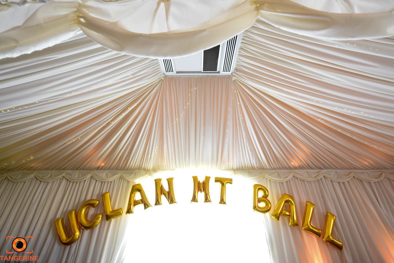 UCLAN_MT_BALL2018_3.jpg