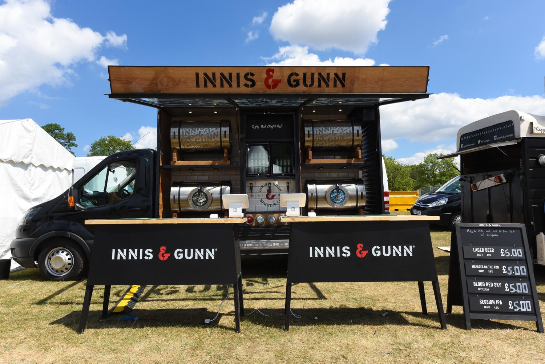 Innis&Gunn_4.jpg