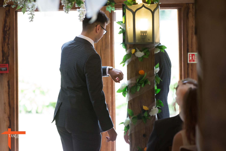 Ami&Nam_Wedding_189.jpg