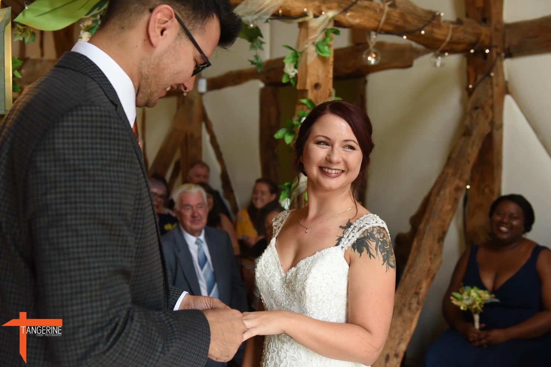 Ami&Nam_Wedding_263.jpg