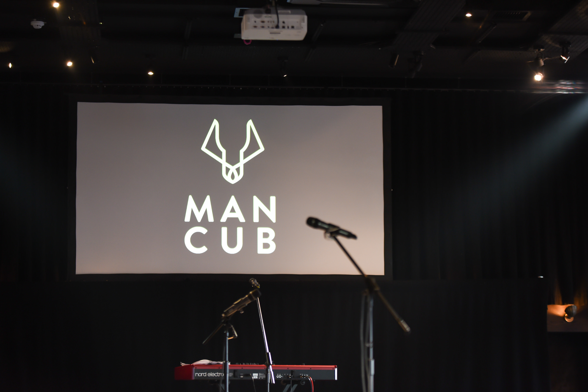 ManCub_LaunchParty_18.jpg