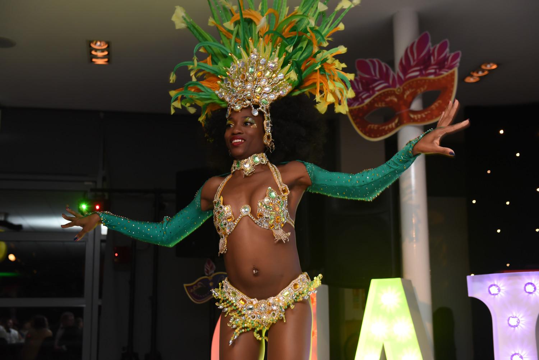 Redrow_Carnival_170.jpg