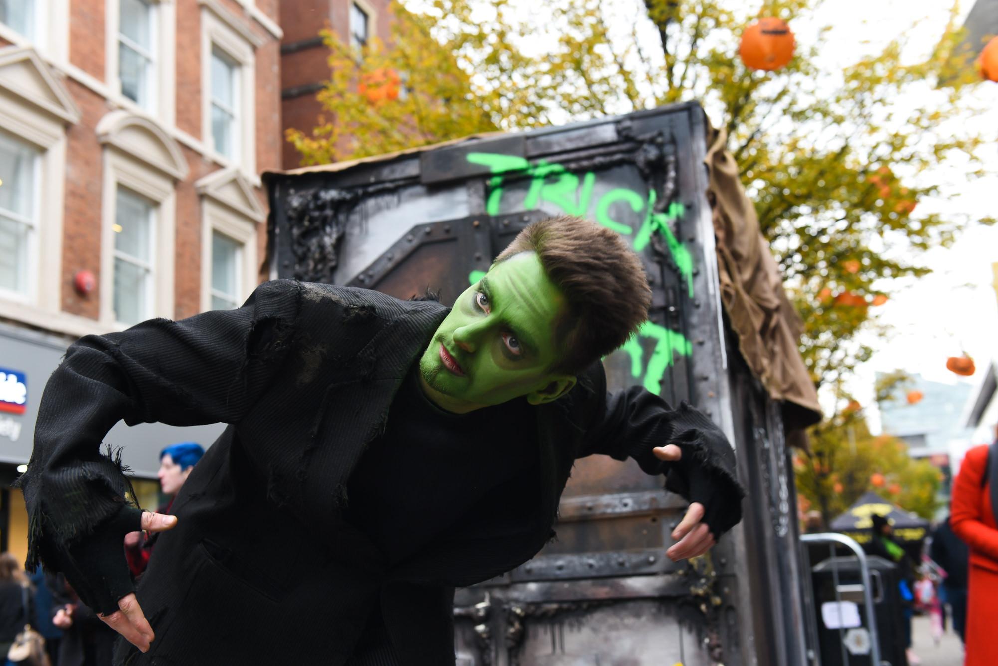 HalloweenInTheCity_-147.jpg