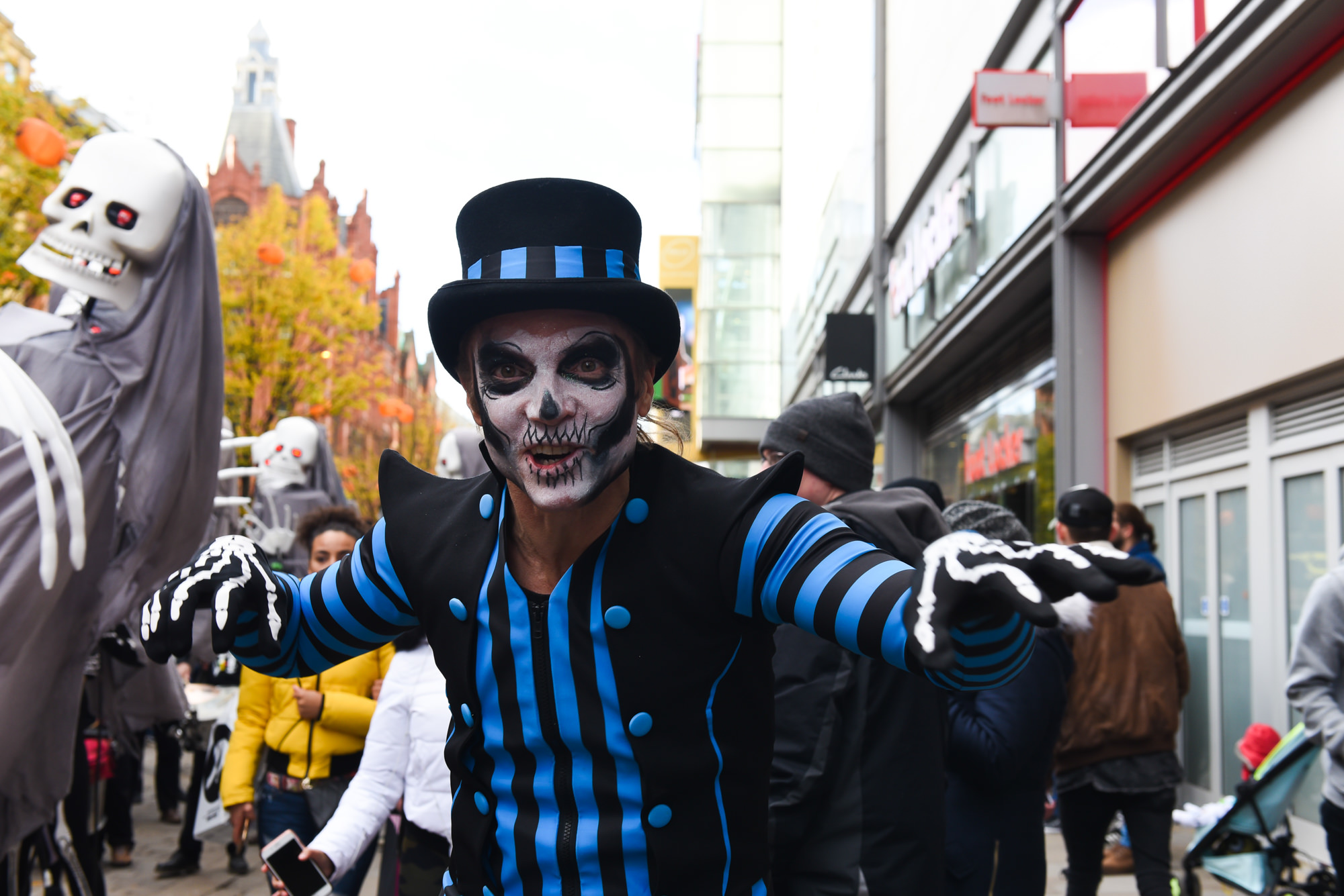 HalloweenInTheCity_-196.jpg