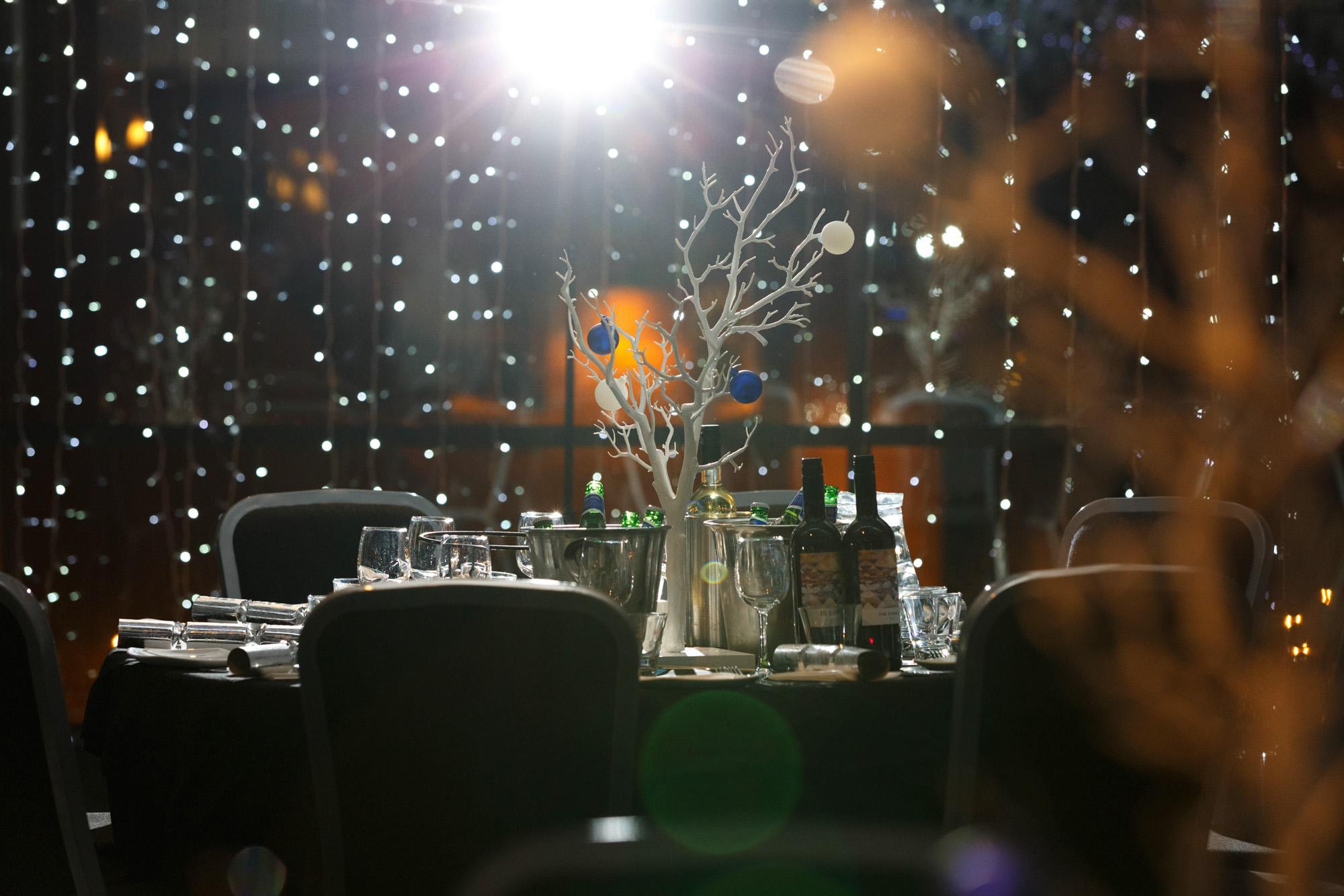 ChristmasParty-Boulting-15Dec18-TangerineEventPhotography-4.jpg